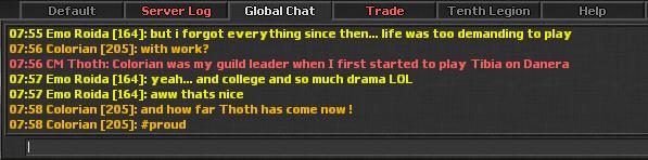 guildleader.png